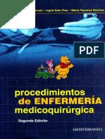 Blanca Vial. Procedimientos MQ Enf