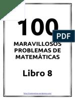100problemas08-170302184830