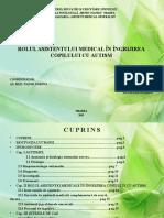 314613167-Prezentare-Autism.pdf