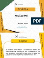MYRMA_08 (1)
