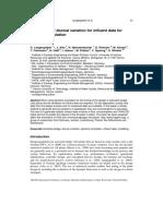 Langergraber-etal LWWTP07 Paper