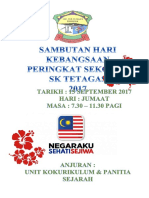 BUKU PROGRAM HARI KEBANGSAAN 2017.docx