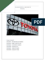 Section B_Group No 4.pdf