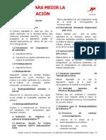 AMB-6-Métodos_para_medir_la_biodegradación