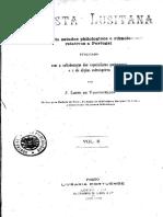 lusitana02.pdf