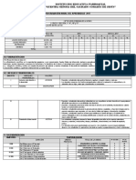 Programacion 2017 SECUNDARIA Autoguardado