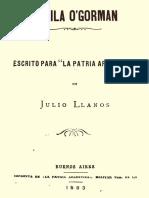 Camila_OGorman_-_Julio_Llanos.pdf