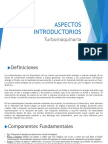 ASPECTOS INTRODUCTORIOS-041017