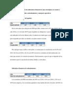 analisis ETB