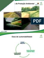 20151013115017_Medidas de Proteção Ambiental_Evento Famurs_Logos