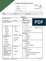 2012-02-16-fiche-epaule.pdf