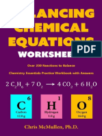 Balancing Chemical Equations Worksheets.pdf