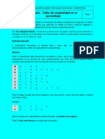 Taller-de-Originalidad-en-El-Aprendizaje (2)1.pdf