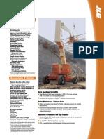 800A Series.pdf