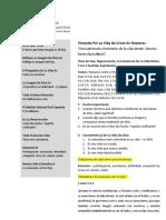 regeneracion.pdf