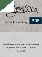 123dRECURSOS SEMIOTICA16