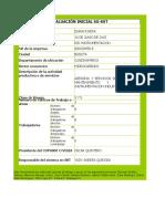 Evaluacion Inicial v4 Decreto 1443_2014 (2)