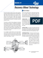 19-TB - Energy Recovery Wheel Technology_1