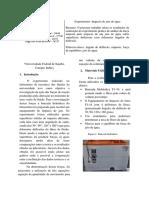335952287-Experimento-Pratico-Impacto-de-jato-de-agua.docx