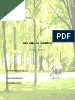 aq-almazan_a.pdf