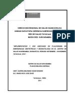 proyecto de mejora SURCUBAMBA final.docx