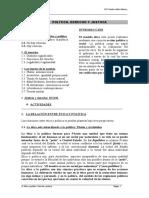 8.__yUtica_y_polytica.doc