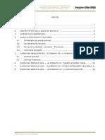 Hidrologia.pdf