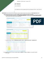 Instalação Do TDS Web Viewer - Tecnologia - TDN