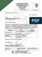 brasil.pdf
