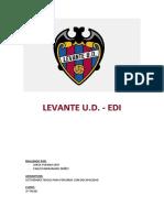 LEVANTE UD-EDI.pdf