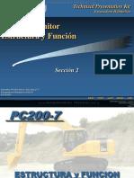 curso-excavadora-hidraulica-pc200-lc-7-komatsu-estructura-funciones-cabina-sistema-monitor-componentes-elementos.pdf