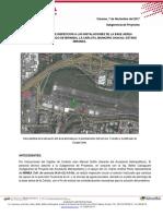 Informe_tecnico_colector La Carlota 2