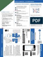 TarjetaAcceso_7028799_62ca05c4-8cd1-4cf9-ae23-67d5b50e534d.pdf