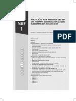 NIIF_ADOPCION_POR_PRIMERA_VEZ_DE_LAS_NOR.pdf