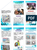 345426414-TRIPTICO-MEDIOS-DE-COMUNICACION.docx