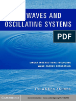(2002) Ocean Waves and Oscillating Systems.pdf