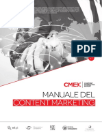 Manuale_Content_marketing.pdf