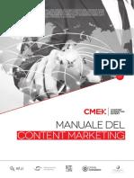 Manuale_Content_marketing.pdf