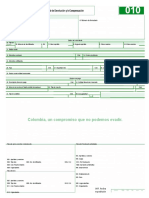 Formato_010_8_Solicitud_Devolucion_Compensacion.doc