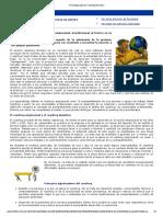 Coaching Directivo.pdf