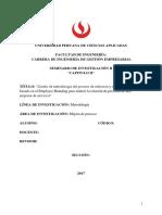 Ejemplo_ing. Gestion Empresarial_capitulo II