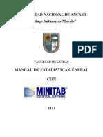 MANUALCON MINITAB-ESTADISTICA GENERAL-LETRAS.pdf