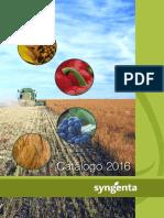 Catalogo General.pdf SINGENTA