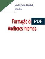 Microsoft PowerPoint - Formação de Auditores Internos 2015 [Modo de Compatibilidade].pdf