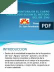 acupuntura_craneal_dr_zhu_presentacion.pdf