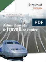 Stradal-ouvrage-art-et-genie-civil-LGV.pdf