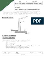 TD2-Mur-Sout.pdf