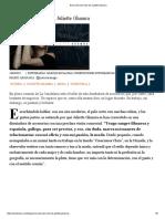 El Secreto Del Éxito de Juliette Ghamra