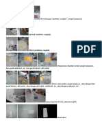 Gambar Farmakognosi KLT