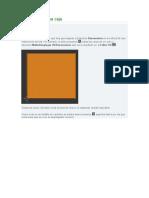 Material Didactico Mapeado de una caja.docx